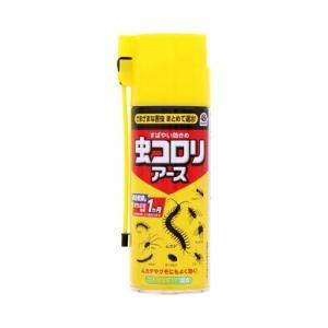 虫コロリエアゾール不快害虫用殺虫スプレー ( 300ml )/ 虫コロリ