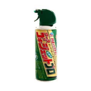 ゴキジェットプロ ゴキブリ用殺虫スプレー ( 300ml )/ ゴキジェットプロ|soukai