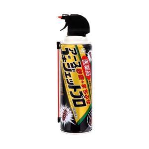 (第2類医薬品)医薬品 ゴキジェットプロ 秒殺+まちぶせ ( 450ml )/ ゴキジェットプロ|soukai