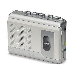 エルパ カセットテープレコーダー CTR-300 ( 1台 )/ エルパ(ELPA)|soukai