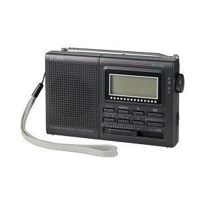 エルパ AM・FM短波ラジオ ER-C55T ( 1台 )/ エルパ(ELPA)|soukai