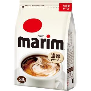 マリーム 袋 ( 500g )|soukai