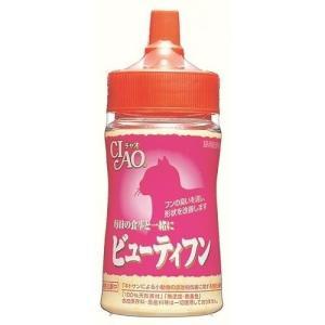 いなば チャオ ビューティフン ( 30g )/ チャオシリーズ(CIAO) ( 猫 サプリメント )