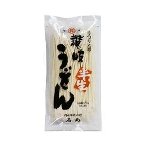 つりん印 半生 讃岐うどん ( 300g )...