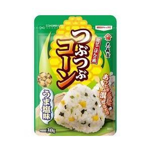 大森屋 混ぜごはんの素 つぶつぶコーン うま塩味 ( 30g )
