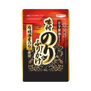 大森屋 有明海産 味付のりふりかけ ( 27g )