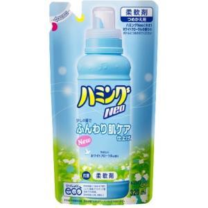 ハミングNeo ホワイトフローラルの香り つめ...の関連商品7