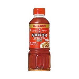 日の出 紹興料理酒 ( 400mL )/ 日の出