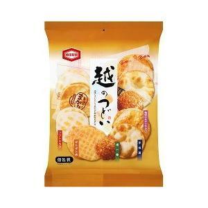 亀田製菓 越のつどい ( 293g )