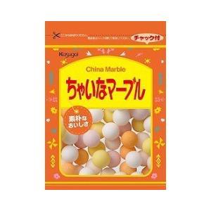 春日井製菓 ちゃいなマーブル ( 130g ) ( お菓子 )