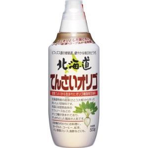 北海道てんさいオリゴ ( 500g ) ( オリゴ糖 )