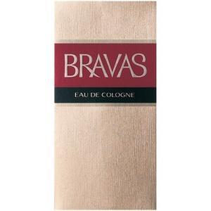 資生堂 ブラバス オーデコロン(BRAVAS EAU DE COLOGNE)/フレグランス/ブランド...