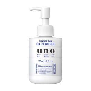 ウーノ スキンケアタンク さっぱり ( 160ml )/ ウーノ(uno) soukai