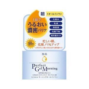 専科 パーフェクトジェル モーニングプロテクト ( 90g )/ 専科