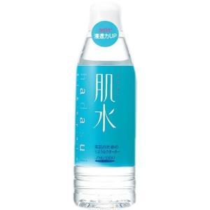 肌水 ボトル ( 400mL )/ 肌水 ( 化粧水 スキンケア ローション )