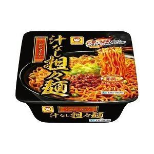 マルちゃん やみつき屋 汁なし担々麺 ( 1コ入 )/ マルちゃん