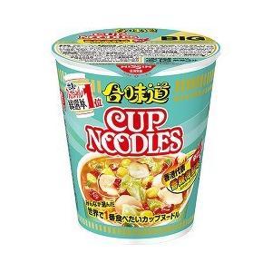 (数量限定)カップヌードル 香辣海鮮味 ビッグ ( 1コ入 )/ カップヌードル
