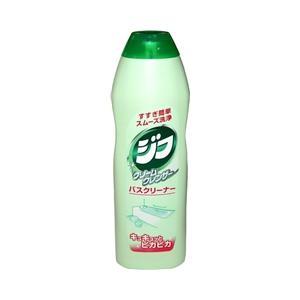 ジフ バスクリーナー(0.27L)/お風呂掃除用品/ブランド:ジフ/【発売元、製造元、輸入元又は販売...