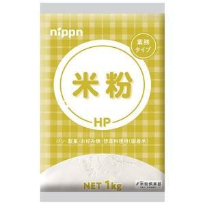 日本製粉 米粉 ( 1kg )|soukai