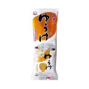 生みそタイプみそ汁 ゆうげミニ ( 8袋入 ) ( インスタント 味噌汁 )
