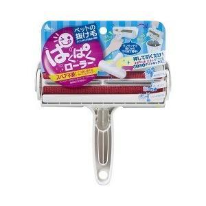 ぱくぱくローラー N76 ( 1コ入 )の商品画像