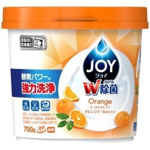 ハイウォッシュジョイ オレンジピール成分入り 本体 ( 700g )/ ジョイ(Joy) ( 食器用 台所用 キッチン 食洗機 )