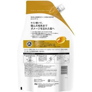 パンテーン エクストラダメージケア シャンプー 詰替 超特大 ( 2L )/ PANTENE(パンテーン) soukai 02