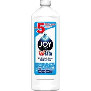除菌ジョイ コンパクト 特大 つめかえ用 ( 770mL )/ ジョイ(Joy)