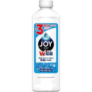 除菌ジョイ コンパクト つめかえ用 ( 440mL )/ ジョイ(Joy)