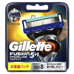 ジレット プログライドマニュアル 替刃8B ( 8コ入 )/ ジレット soukai