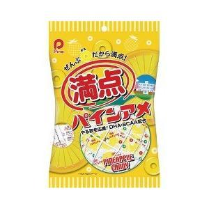 パイン 満点パインアメ ( 100g )|soukai