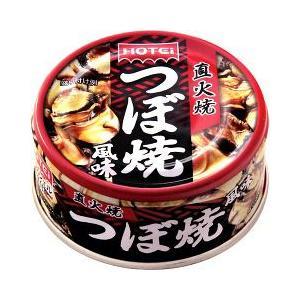 ホテイフーズ つぼ焼風味 ( 75g )の関連商品10