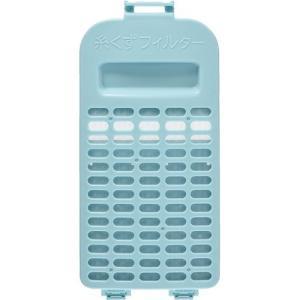 洗濯機 下部糸くずフィルター NET-KD11XWV ( 1...