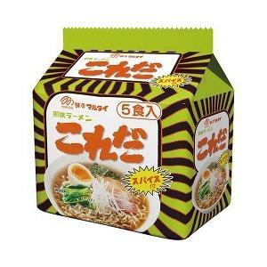 ラーメン「これだ」 ( 5食入 )|soukai