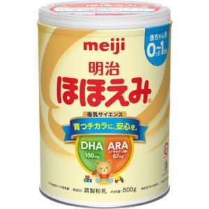 明治ほほえみ ( 800g )/ 明治ほほえみの関連商品8