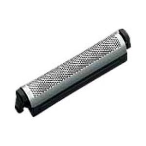 パナソニック メンズシェーバー替刃 外刃カセット式 ES9933 ( 1コ入 )|soukai