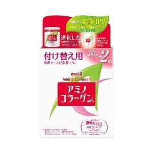 アミノコラーゲン 付け替え用 ( 96g )/ アミノコラーゲン