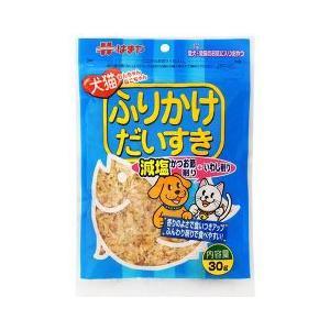 犬猫用ふりかけだいすき ( 30g )|soukai