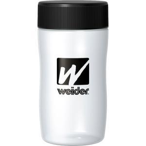 ウイダー プロテインシェーカー 500mL ( 1コ入 )/ ウイダー(Weider)|soukai