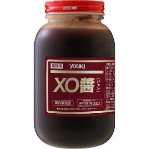 ユウキ食品 XO醤/調味料/ブランド:ユウキ食品(youki)/【発売元、製造元、輸入元又は販売元】...