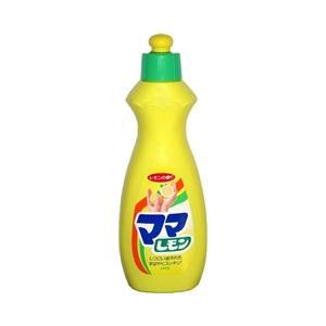 ママレモン ( 380mL )/ ママレモン ( キッチン用洗剤 台所用洗剤 キッチン用洗剤 )