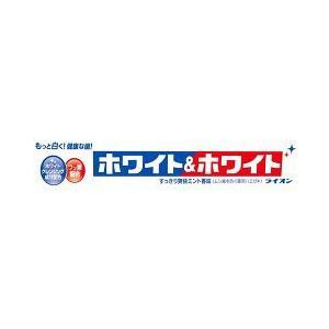 ホワイト&ホワイトライオン ( 150g )/...の関連商品3