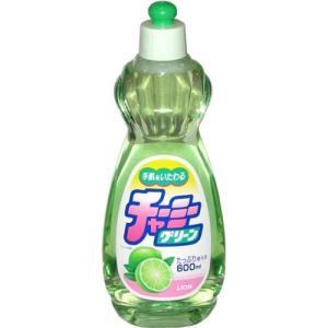 チャーミーグリーン ( 600mL )/ チャーミー ( 食器洗剤 食器用洗剤 台所用洗剤 キッチン用洗剤 )