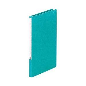 リヒトラブ パンチレスファイルZ式 緑 F-...の関連商品10