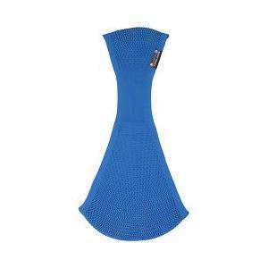 バディバディ おしりすっぽり Mサイズ ブルー ( 1コ入 )/ バディバディ ( 抱っこひも 抱っこ紐 ベビー用品 )