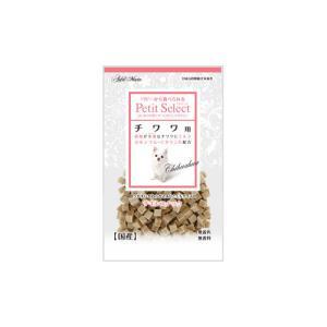 アドメイト プチセレクト チワワ用 ( 80g )/ アドメイト(ADD.MATE)