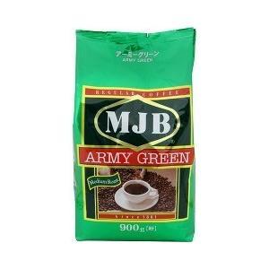 MJB アーミーグリーン ( 900g )/ MJB...