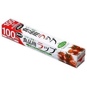 食品用ラップ 30cm*100m 060091 ( 1コ入 )|soukai