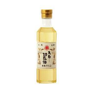 マルホン 太白胡麻油 ( 300g )/ マルホン