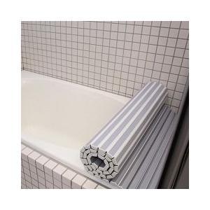 リフレ 風呂ふた L12 ブルー 幅75cm*長さ120cm ( 1巻入 )/ リフレ(Ri・fu・le)|soukai